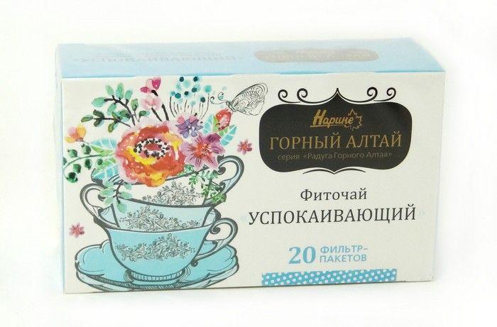 Чай от простатита китайский от простатита спиртовая настойка подмора