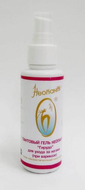 Лучшие гели и мази от варикоза эффективные крема при варикозе ног