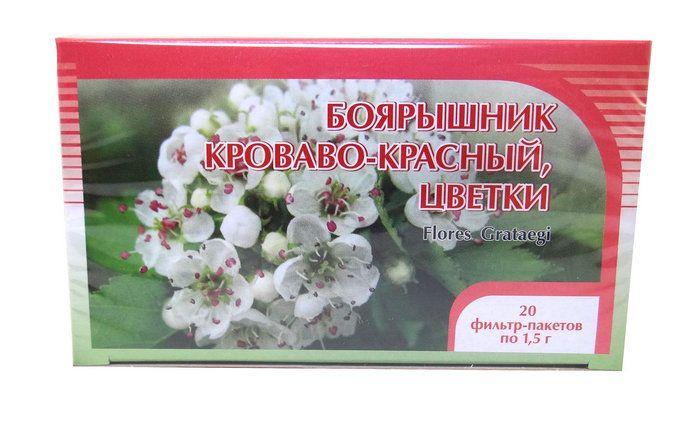 Купить цветы боярышника в москве